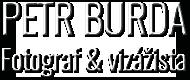 PETR BURDA | Fotograf & vizážista